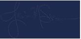 Jamie-Signature-SMALL-Logo