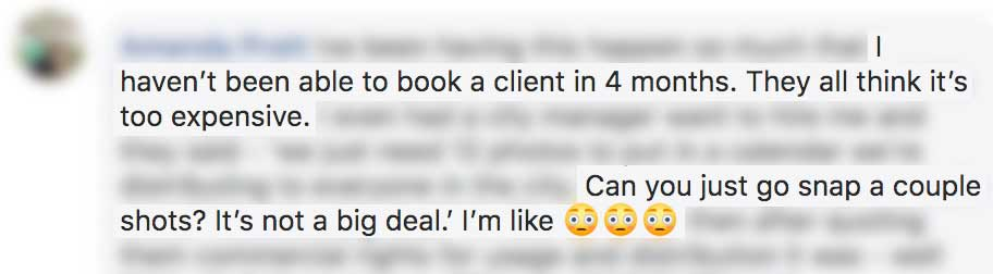 1-can't-book-4-months